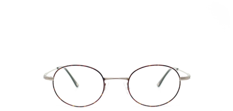 d624d663fee Frames - John Lennon - JO54
