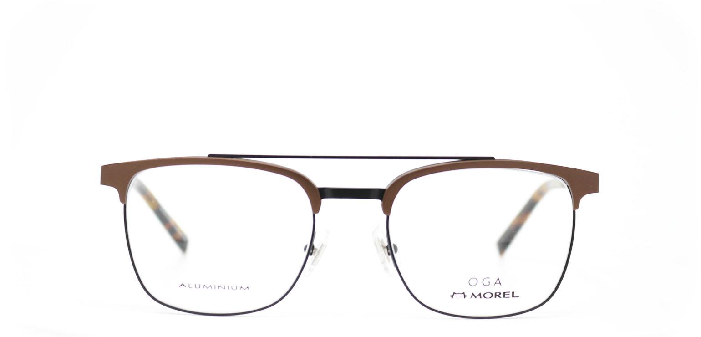 892618e61f Frames - ÖGA - 10099O | Opto-Réseau